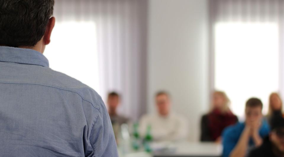 Ausbildung | Lehrgang zum Kenntnisnachweis den sog. Drohnenführerschein im Ausbildungszentrum in Kassel